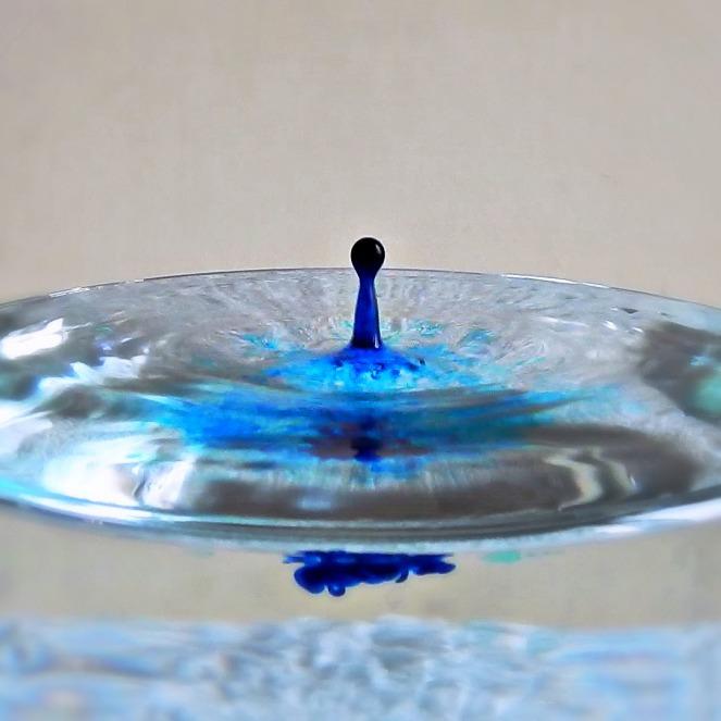 waterdrop-1080x1080