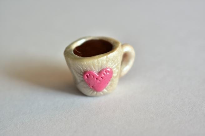 coffee-1280x853