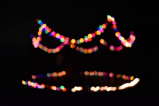 lights (3) (1280x853)